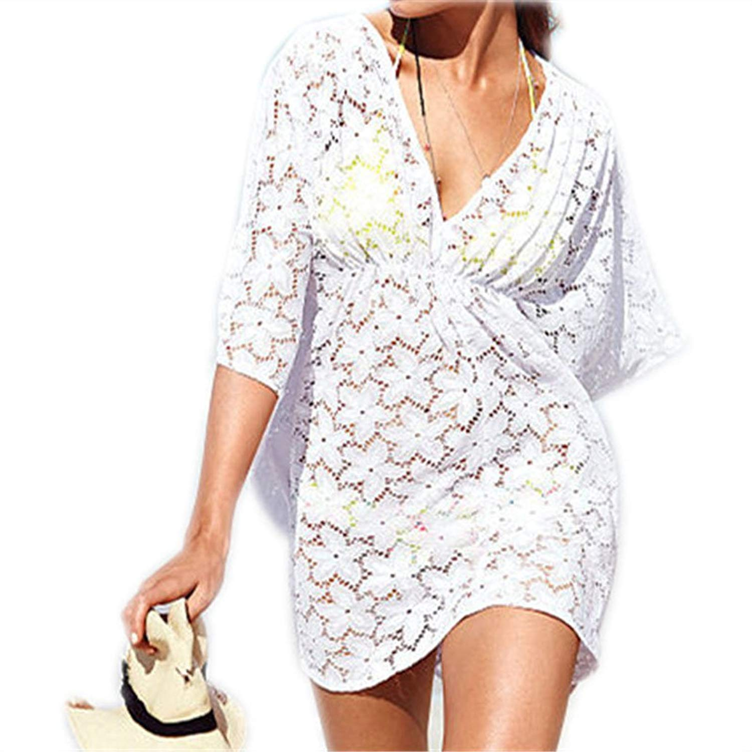 ded8e54bd7c50 Cheap Sexy Bathing Suit Cover Ups, find Sexy Bathing Suit Cover Ups ...