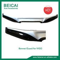 Toyota Bonnet Guard/rash Guard - Buy Toyota Bonnet Guard,Rash ...