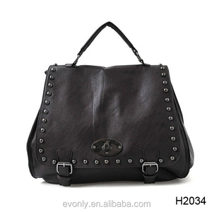 cec0c55439 China thai hippie bag wholesale 🇨🇳 - Alibaba