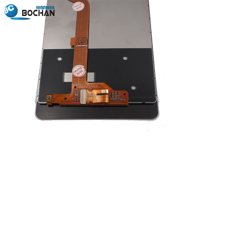 China Wholesale LCD for Huawei Ascend XT2 H1711 lcd assembly, View  Wholesale LCD for Huawei Ascend XT2 H1711, OEM Product Details from  Shenzhen
