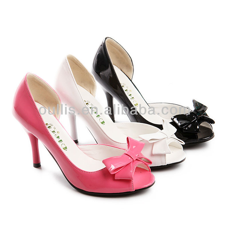 Beautiful Shoes For Girls New Design Fashion Shoes 2013 Gp808 - Buy  Beautiful Shoes For Girls New Design Fashion Shoes 2013,Beautiful Shoes For  Girls,2013 ... e940617e3a
