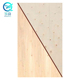 best price commercial plywood 8mm