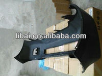 Toyota lc200 latest model auto car front bumpers
