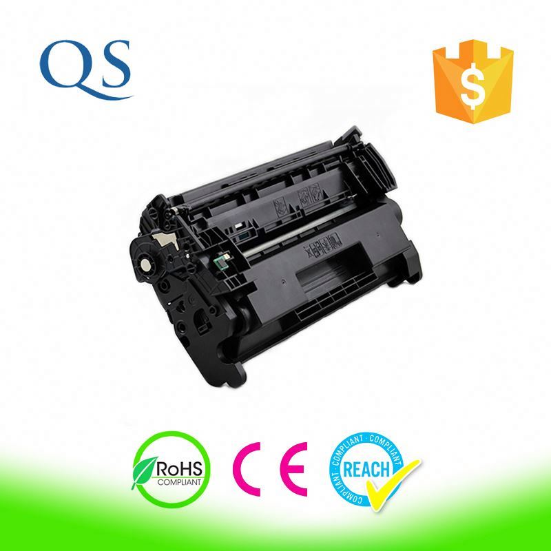8543X toner compatible for HP laserjet 9000 toner cartridge