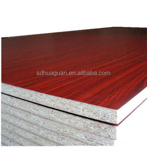used cabinet doors high-density laminated particle board