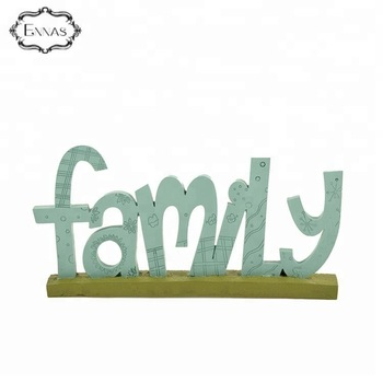 Resin Keluarga Kata Kata Untuk Memorial Plak Dekorasi Rumah Buy Keluarga Resin Plakresin Keluarga Kata Plakresin Kata Kata Untuk Plak Peringatan