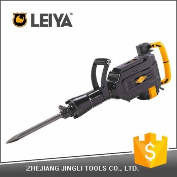 Leiya Electric Tool Demolition Hammer