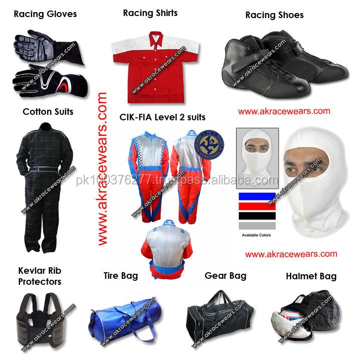 Car Racing Helmet, Car Racing Helmet Suppliers and Manufacturers at ...