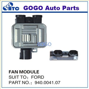 High quality For Ford Mondeo 940004107 940004106 940004105 940004101 940.0041.07 940.0041.06 940.0041.05