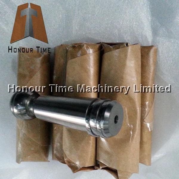 PC200-7 hydraulic piston shoe for swing motor  1.jpg