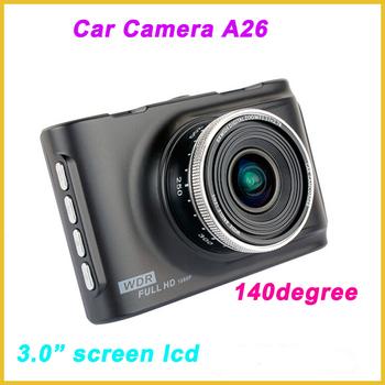 Wdr full hd 1080p dash cam user manual free