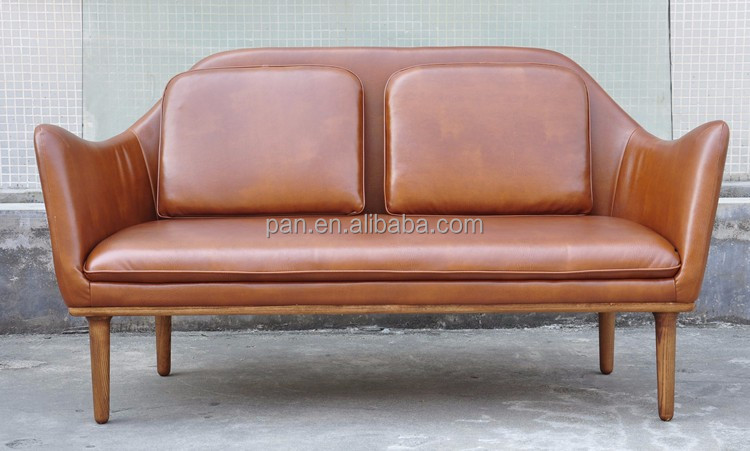 Modern Moon Shaped Sofa, Modern Moon Shaped Sofa Suppliers and ...