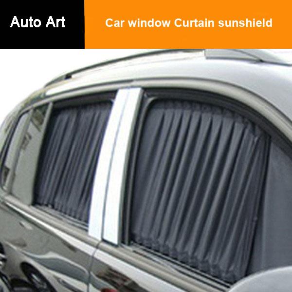 Curtains Ideas car window curtain : Luxury Car Window Curtain, Luxury Car Window Curtain Suppliers and ...