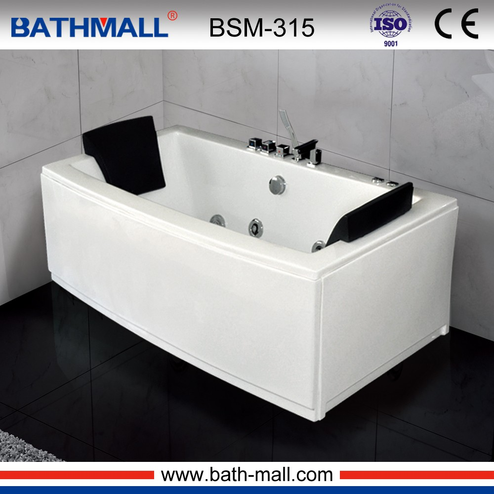 Two Apron Bath Tub, Two Apron Bath Tub Suppliers and Manufacturers ...