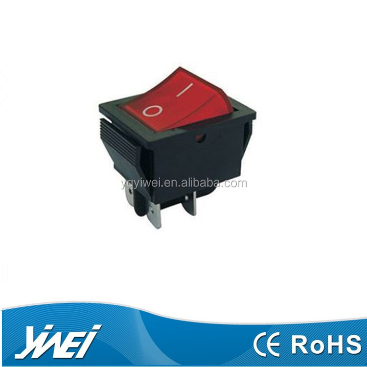 3 Way Rocker Switch, 3 Way Rocker Switch Suppliers and ...