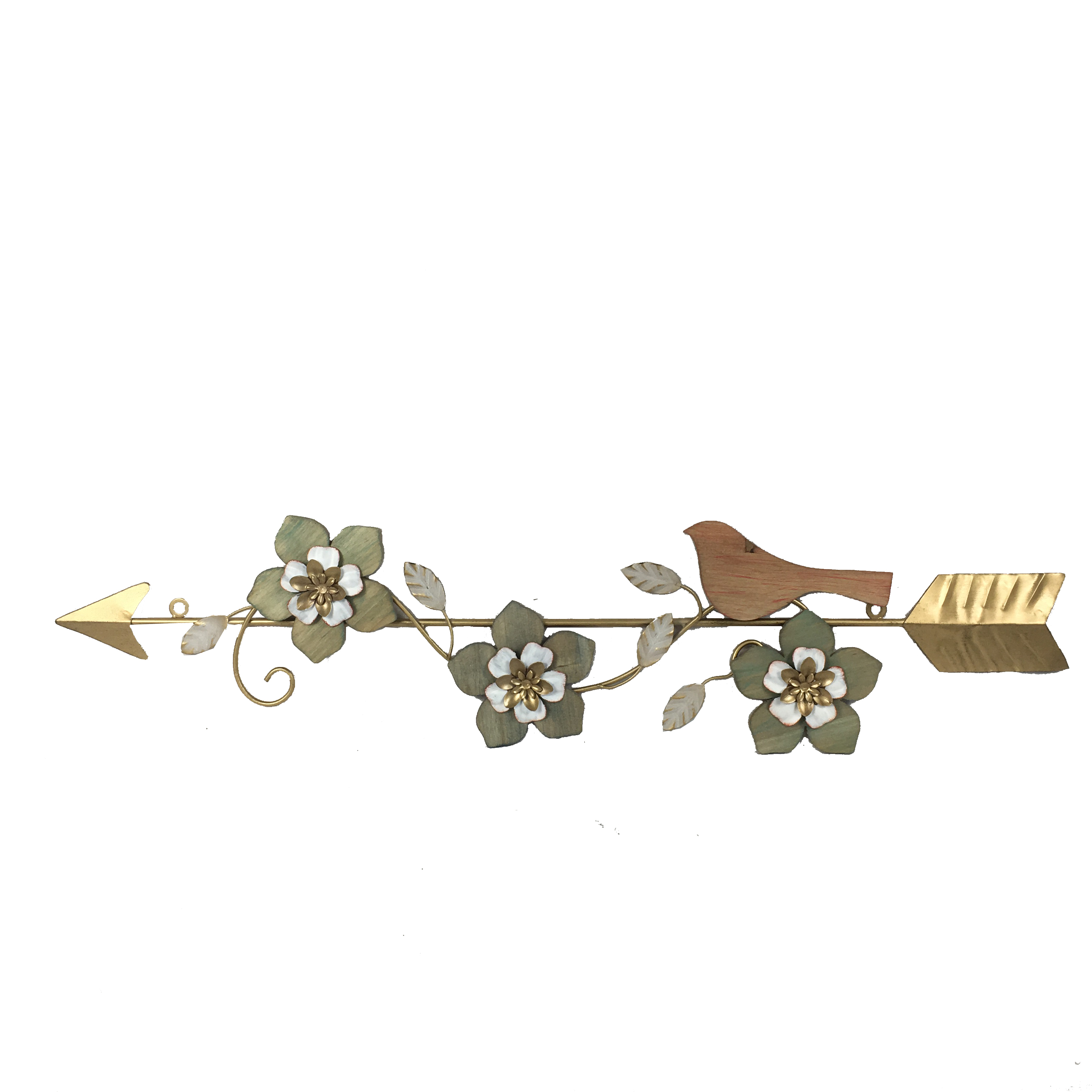 Metal Flower Wall Decor Metal Flower Wall Decor Suppliers And