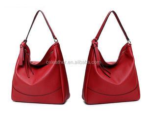 Leather Handbag Manufacturer Usa Supplieranufacturers At Alibaba