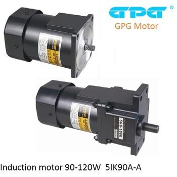 Dc motor type 24v dc motors 3200rpm 200w buy dc motor for 100000 rpm electric motor