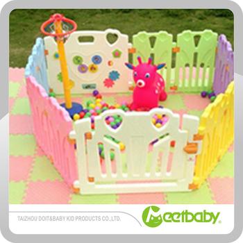 Kinder Sicher Spielen Zaun Baby Sicherheit Turen Beliebte