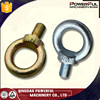 professionally in stainless steel fasteners eyebolt or eye bolt