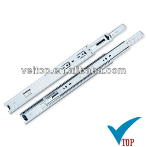 furniture kitchen hinge drawer slide hinge drawer slide kitchen cabinet drawer slides L-1045