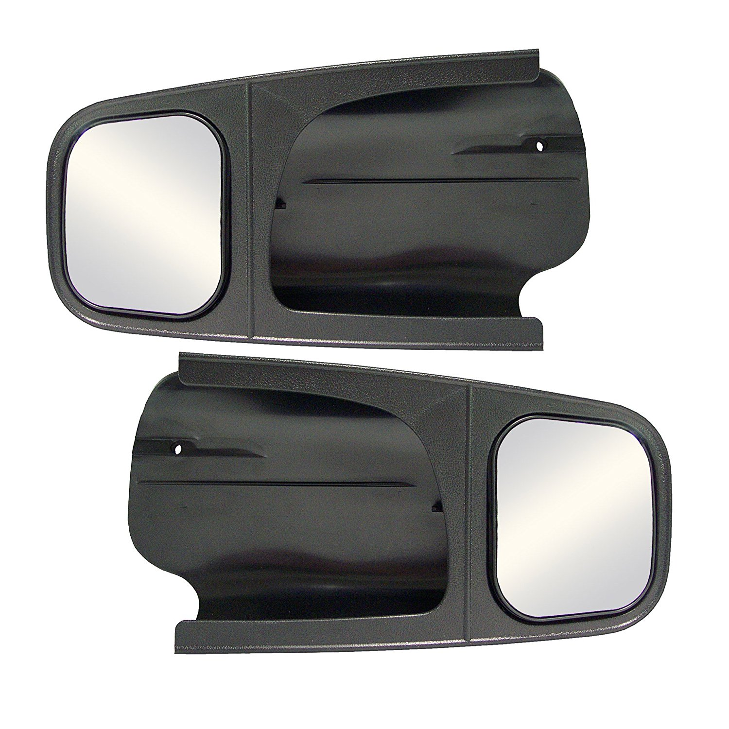 Get Quotations 11700 Ford Custom Pair Towing Mirrors