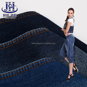denim and polar fleece bonded fabric jeans manufacturers in delhi denim pants fabric price