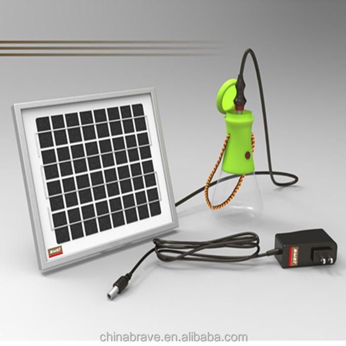 Grossiste lampe solaire extérieur portable-Acheter les meilleurs ...