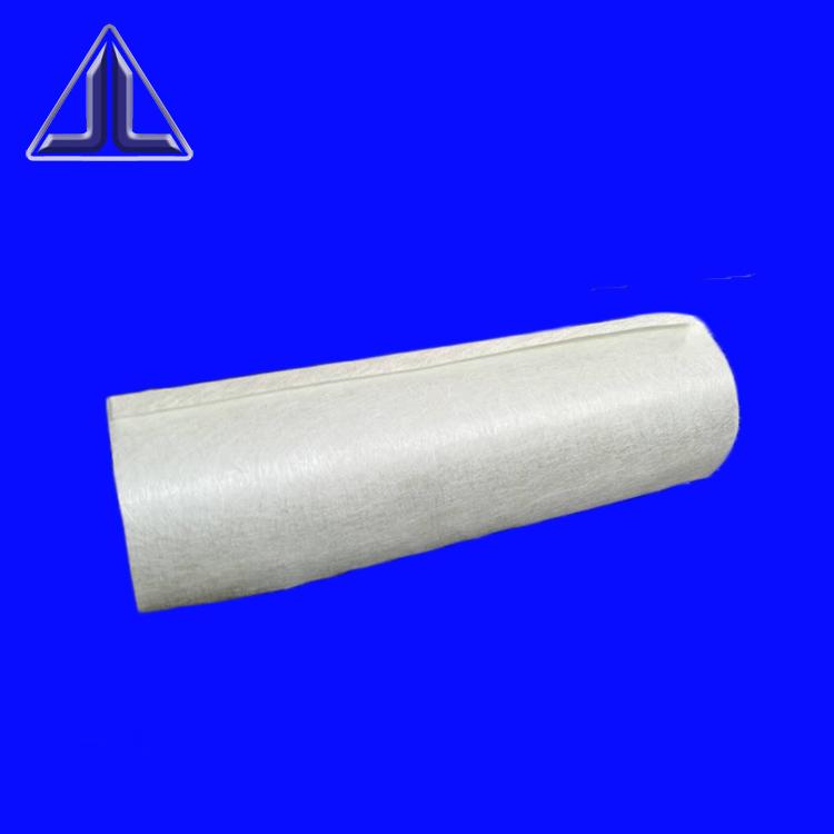 450gsm Emulsion Fiberglass Chopped Strand Mat Emcl450 - Buy Fiberglass  Poles,Fiberglass Light Poles,Tapered Fiberglass Poles Product on Alibaba com