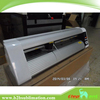 /product-detail/high-speed-flatbed-used-vinyl-cutter-plotter-good-price-60348879172.html