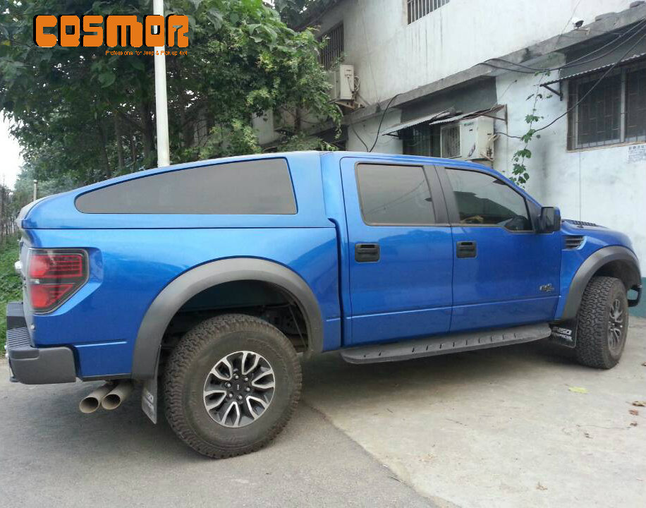 ford ranger double cab hardtop autres pi ces d tach s du corps d 39 automobile id de produit. Black Bedroom Furniture Sets. Home Design Ideas