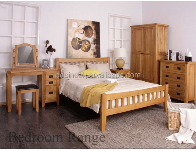 bedroom furniture 2014 bedroom furniture 2014 suppliers and manufacturers at alibabacom