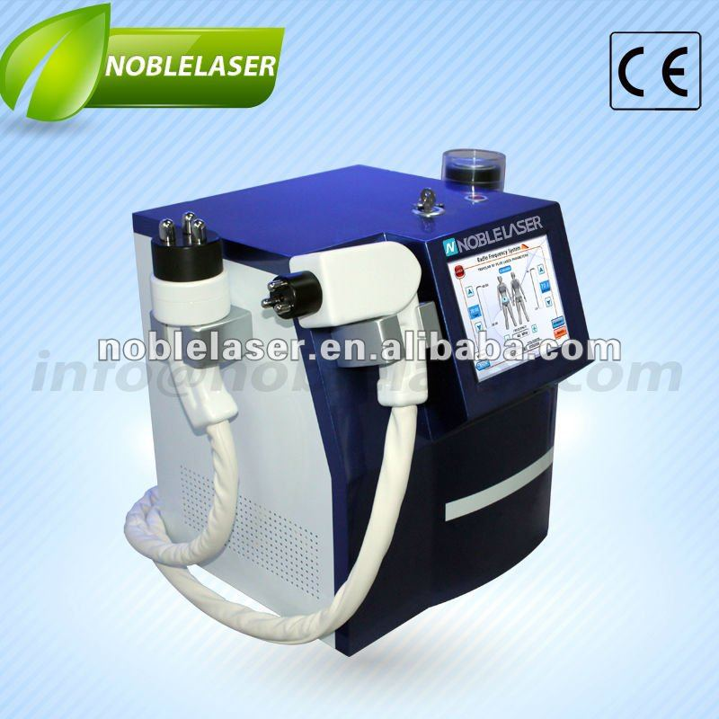 CE 4 in1 28Hkz ,40Khz, 50Khz, 1Mhz cavitation vacuum & RF&laser new models 2012