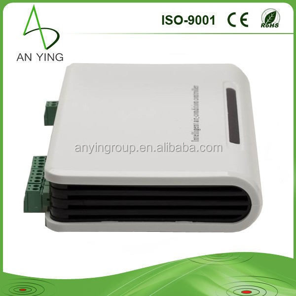 Machine Room Monitoring Intelligent Air Conditioner Partner, High Quality Smart Air Conditioner Partner