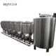 50L new customer made brewing equipment /home made beer machine