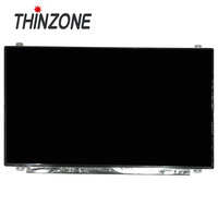 laptop lcd screen ips 30pin lcd display 1920x1080 15.6 inch lcd screen for lenovo NV156FHM-N42