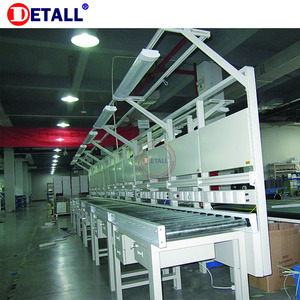 New Products Most Popular heavy duty steel metal work tables