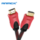 Wholesale Price 1.4 Version Full HD 1080P Support Ethernet HDMI Cable