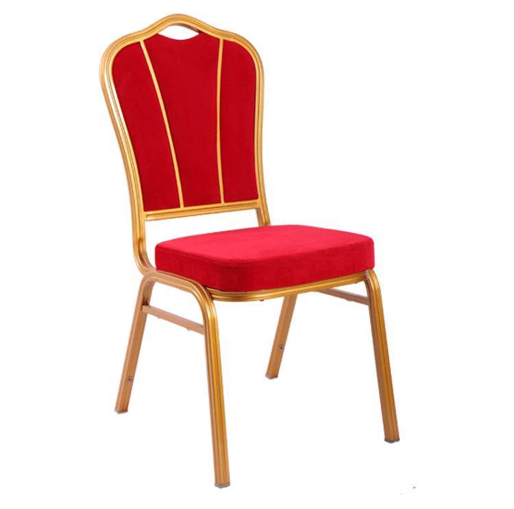 stock sedie usate all\'ingrosso-Acquista online i migliori ...