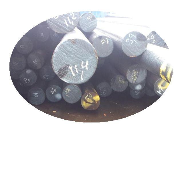 iron bar price in pakistan stainless steel rod