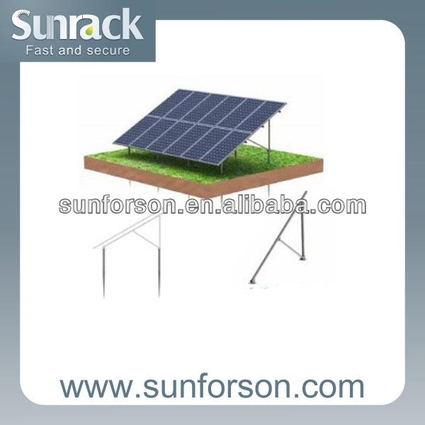 50kw Ground Mount Solar Panels,Solar Kits,Solar Panel Installation - Buy  Solar Kit,Solar Panel Installation,Ground Mount Solar Panel Product on