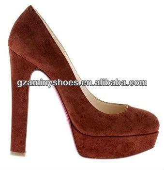 platform Classic women leather shoes women platform women Classic leather Classic shoes pq1BIxwHBz
