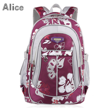 2015 School Bags for Girls Designer Brand Women Backpack Cheap Shoulder Bag Wholesale Kids Backpacks Fashion
