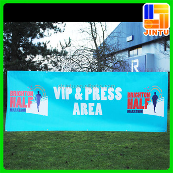 Hanging Banner Tarpaulin Banner Vinyl Banner Printing Service - Vinyl business bannersonline get cheap printing vinyl banners aliexpresscom alibaba