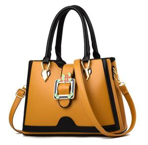 China zip handbag wholesale 🇨🇳 - Alibaba 7a4284f166a49