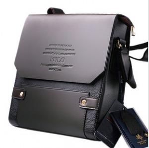Мужчины в наплечная сумка мужчины в сумка-мессенджер бизнес свободного покроя компьютер мешок мужчины пакет 0050