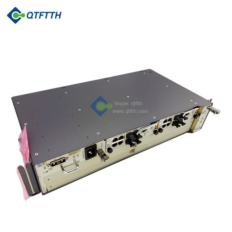 Brand New Huawei Olt Ma5608t,2 Slots Gpon Olt,Huawei Ma5608t 16port Gpon  Olt - Buy Gpon Olt,16 Port Gpon Olt,Huawei Olt Ma5608t Product on  Alibaba com