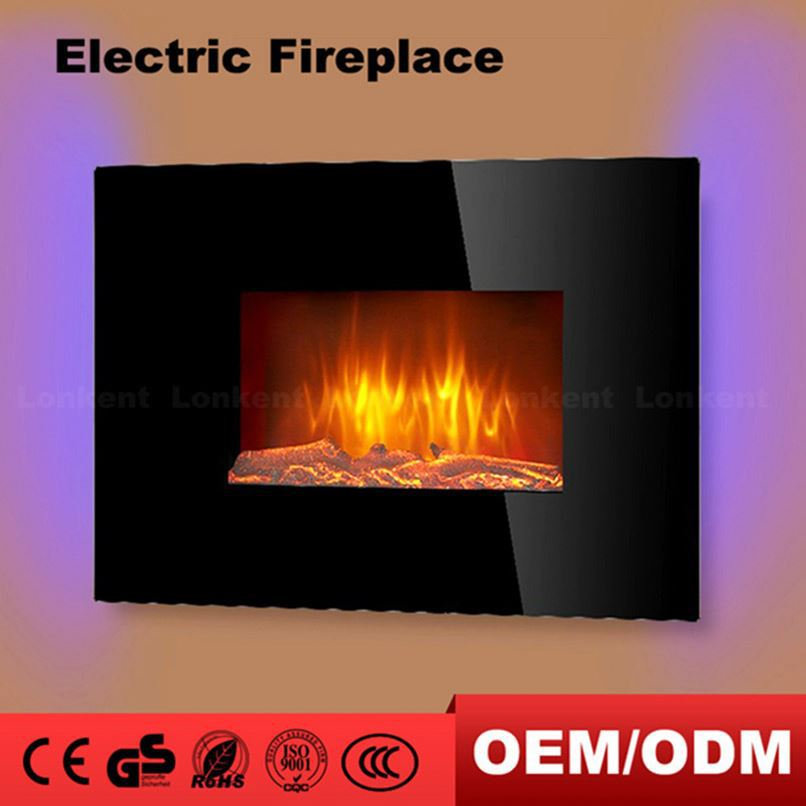 Finden Sie Hohe Qualität Elektro Kamin Und Verkleidung Hersteller Und  Elektro Kamin Und Verkleidung Auf Alibaba.com