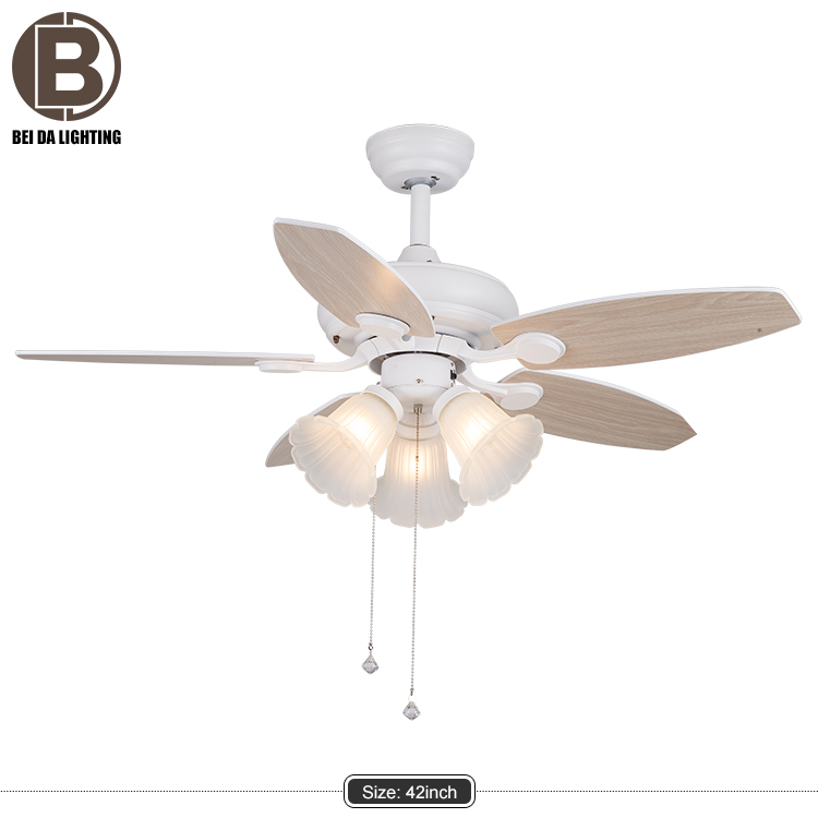 220v Ceiling Fan Light 220v Ceiling Fan Light Suppliers and