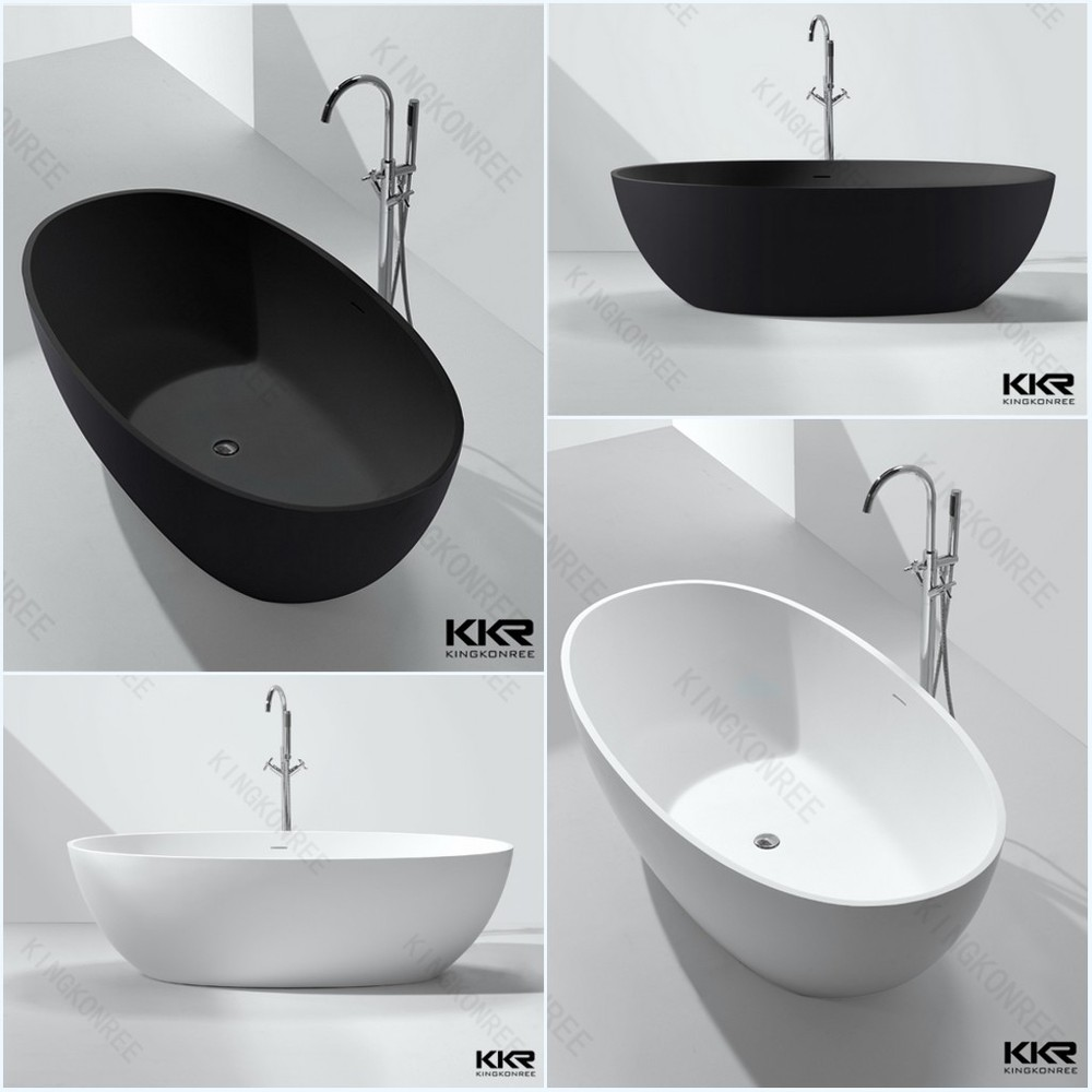 Custom Design Free Standing Bath Tubs Modern Bathtubs Small Sizes Buy Free